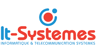 IT-SYSTEMES